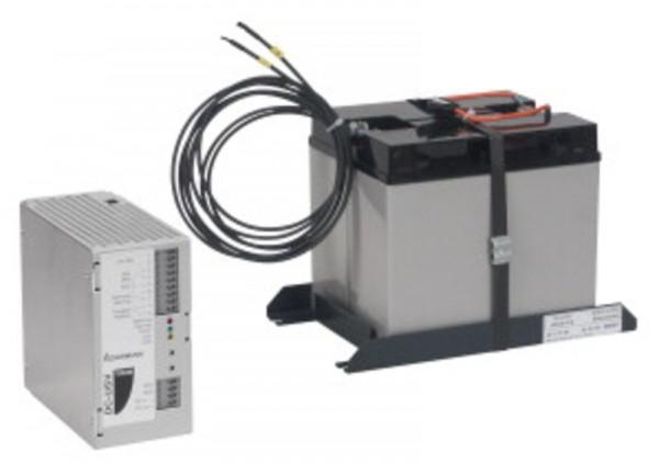 89954C7 USV-Modul 24 V DC (10 A) für Netzgerät 10