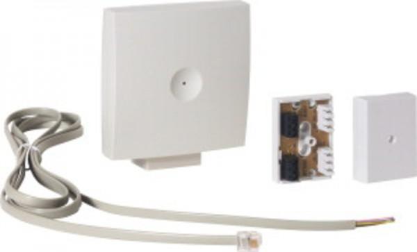 790D130 Basisstation zur Übertragung der Sprach- und Datensignale, 48V D