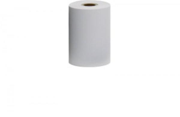 79809A1 Thermo-Papierrolle für Kassenautomat, weiß, B: 80 mm H: 120 m