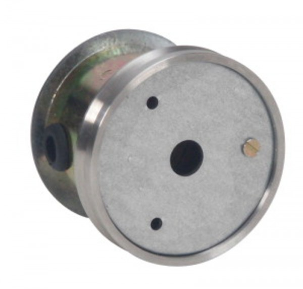 89450B Sensortaster-Einbaugehäuse