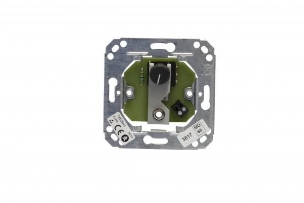 73120H1 ELA-Einheit mit Lautstärkeregler und Kopfhörerbuchse System 99