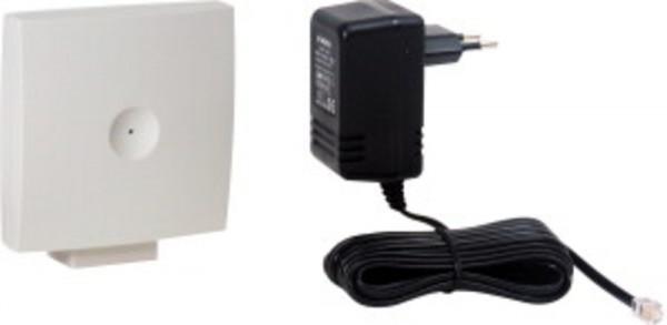 790D140 DECT-Repeater zur Übertragung der Sprach- und Datensignale