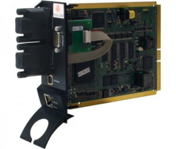 790D155 CPU-Karte für Zentraleinheit Clino Call DECTplus