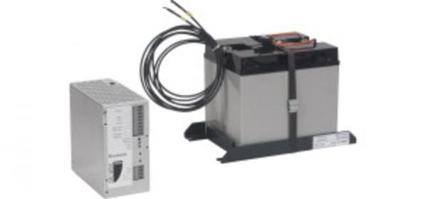 89954C6 USV-Modul 24 V DC (5 A) für Netzgerät 5