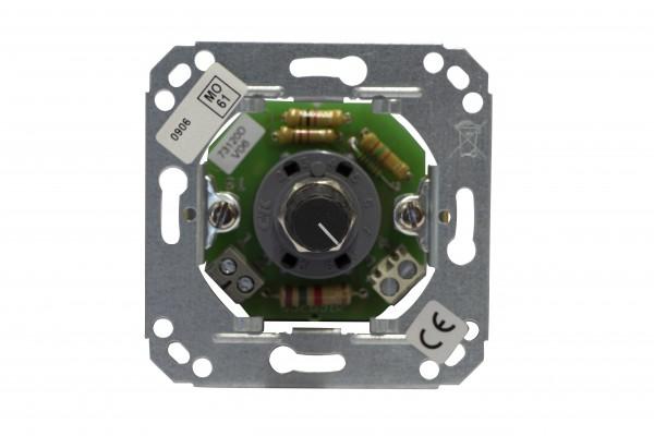73120D Lautstärkesteller 3W /ELA 100V System 99