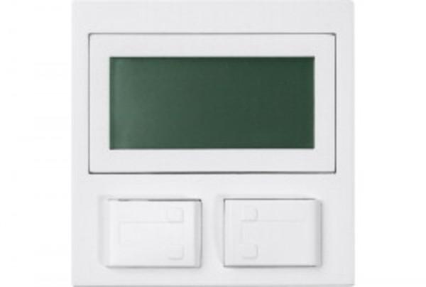 74911B5N Universal-Displaymodul für Betten-/Zimmerbus, weiß