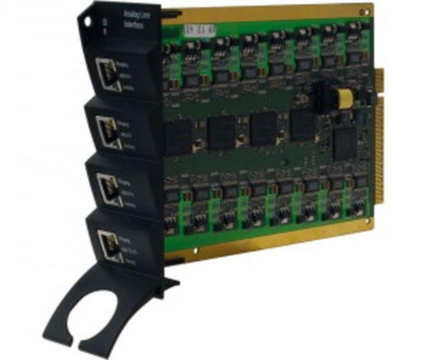 790D170 PABX-Interface Karte für 16 a/b Nebenstellenteilnehme