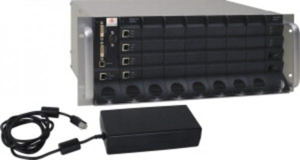 790D150 Zentraleinheit Clino Call DECTplus