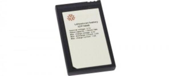 790D501 Akku für DECT-Telefon Serie D5