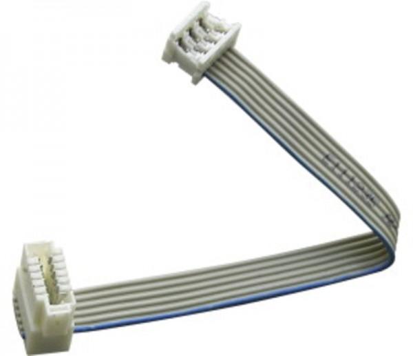 89733F1 Adapterkabel für EM 230, Länge 90 mm