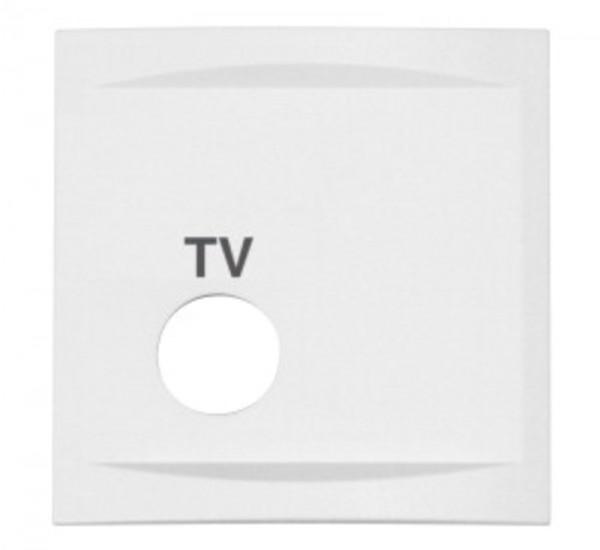 88912B3 Abdeckplatte für TV-Steuermodul