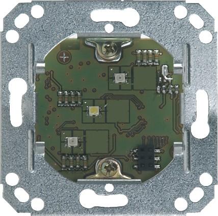 72585C Zimmer-Elektronikmodul EM 230, IP4