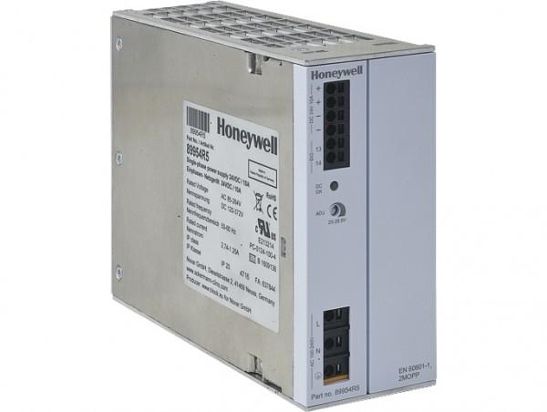 89954R5 Einphasen-Netzg.24V DC (10A)SELV 2xMOP