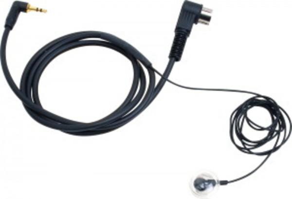 89735S5 Kabel f. TV-Steuermodul mit 3,5-mm-Klinke / 1