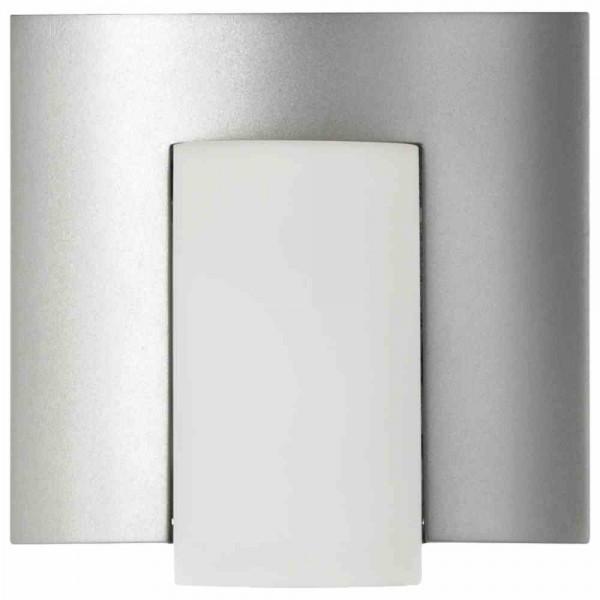 72556D1 LED-Zimmersignalleuchte CL 340