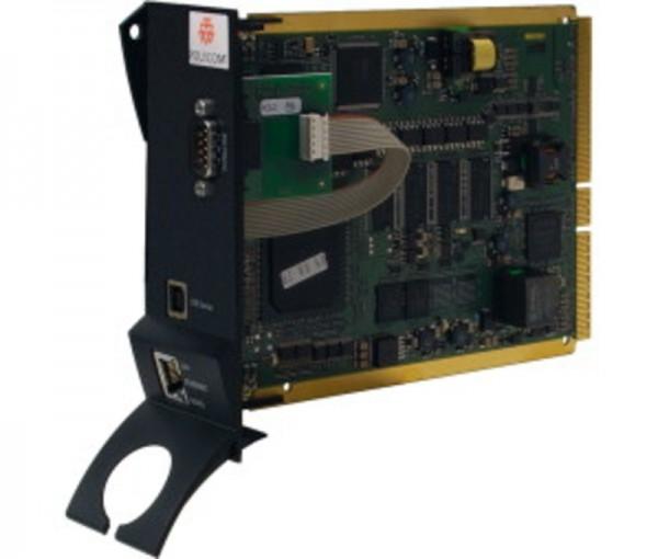 790D156 CPU-Karte für Zentraleinheit Clino Call DECTplus