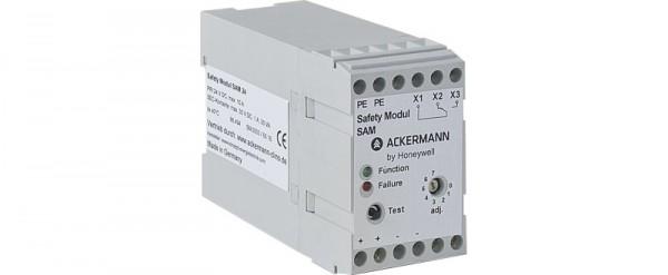 89954CB Erdschluss Detektor DIN VDE