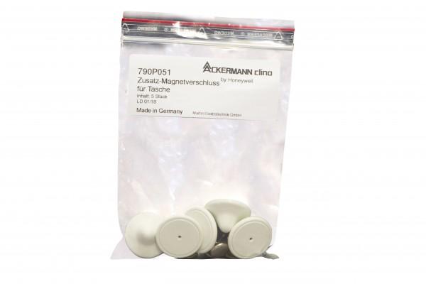 790P051 Spare fastener